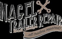 Camperparts.nageltrailerrepair.com